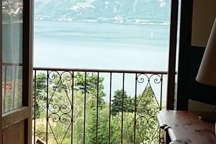 lake-villas-bellagio-renata-1