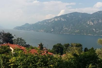 lake-villas-bellagio-renata-15