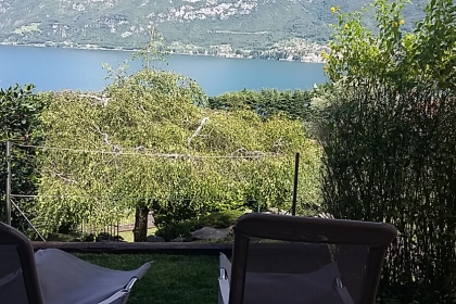 lake-villas-bellagio-renata-40