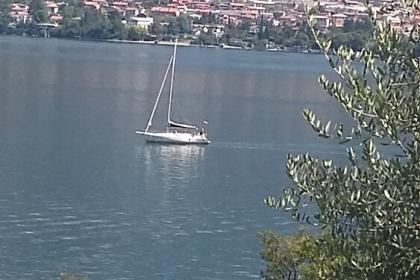 lake-villas-bellagio-renata-50