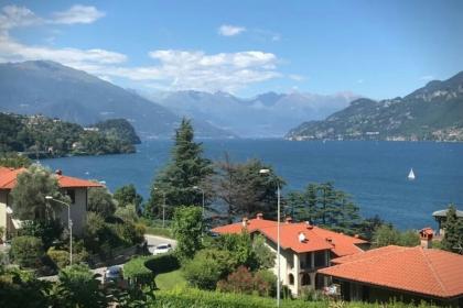 lake-villas-bellagio-renata-65