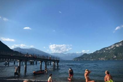 lake-villas-bellagio-renata-70