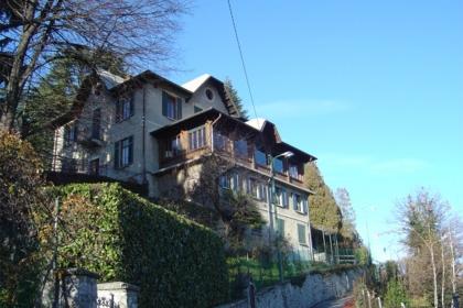 Villa-Montanina4